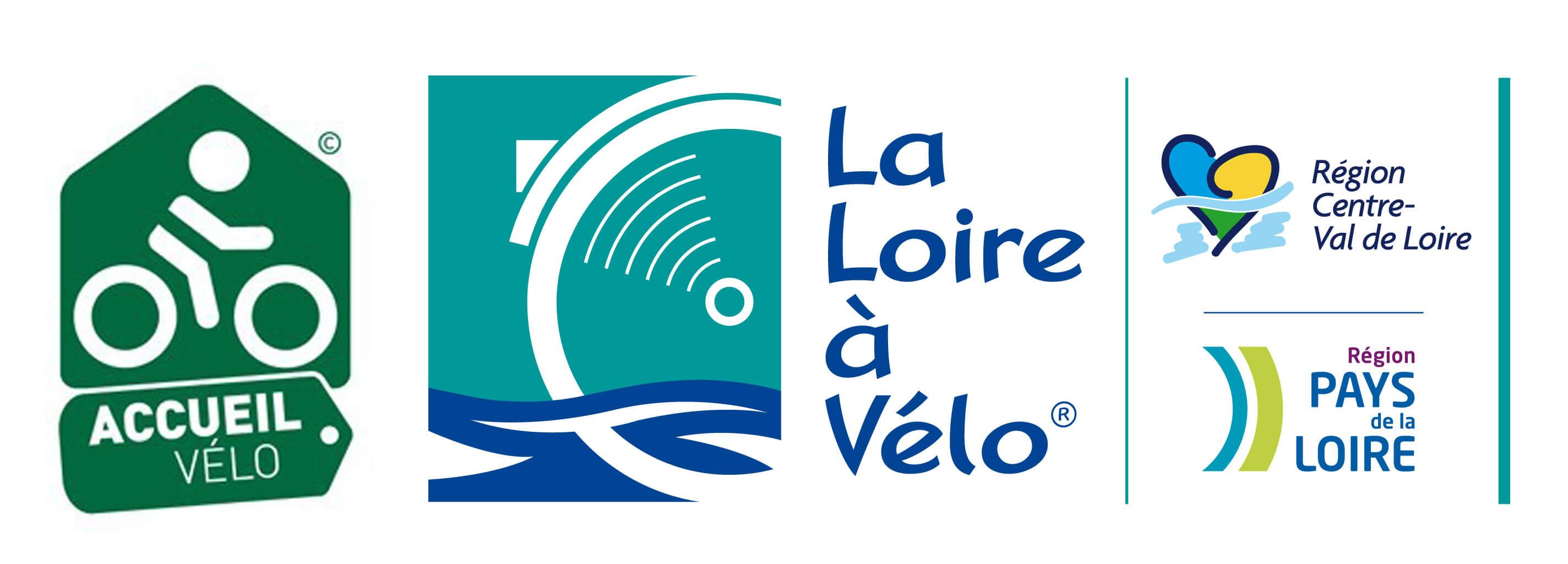 Tout savoir sur la Loire à vélo !
